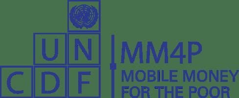 About us   FiDA Partnership